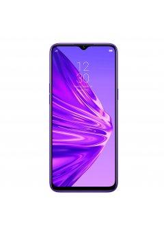 RealMe 5 128GB Dual Sim Crystal Purple