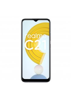 RealMe C21 Dual Sim -