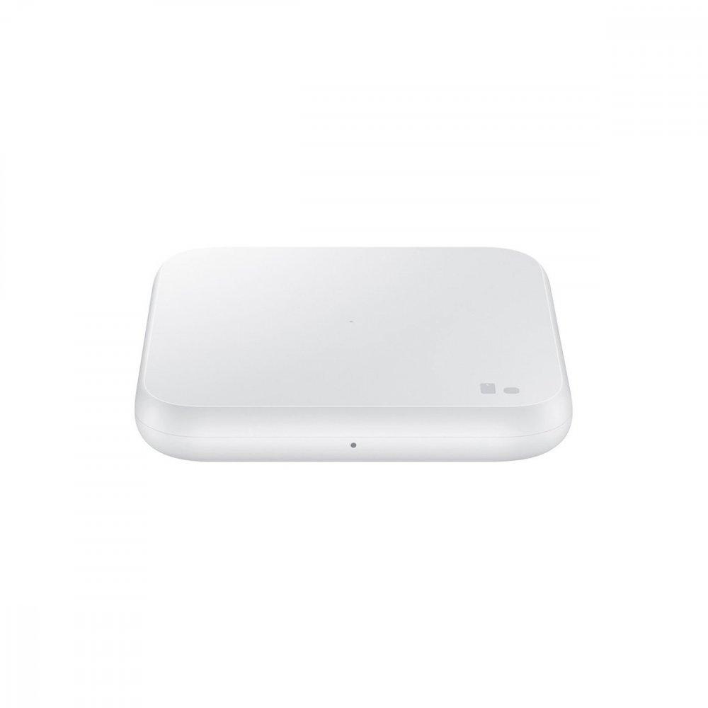Безжично зарядно Samsung Wireless Charger EP-P1300 White