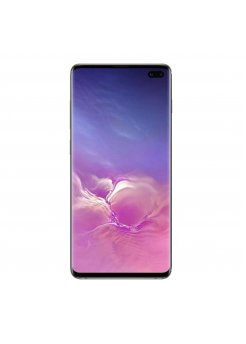 Samsung Galaxy S10 Plus 128GB Dual Sim Prism Green - Сравняване на продукти