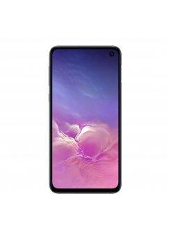 Samsung Galaxy S10 Dual Sim - Сравняване на продукти