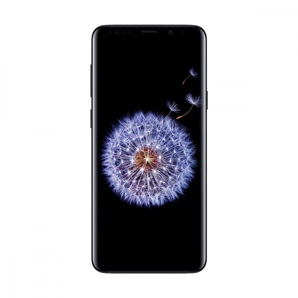 Samsung Galaxy S9 64GB Polaris Blue