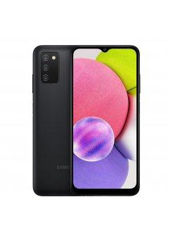Samsung Galaxy A03s Dual Sim - Смартфони