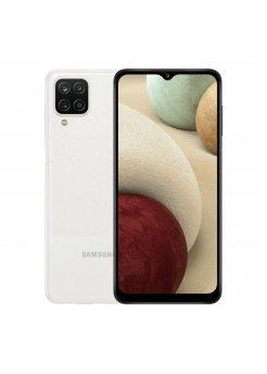 Samsung Galaxy A12 Dual Sim -