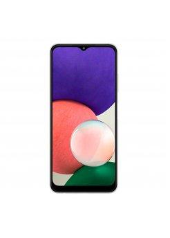 Samsung Galaxy A22 5G Dual Sim - Смартфони
