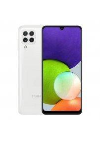 Samsung Galaxy A22 5G Dual Sim -