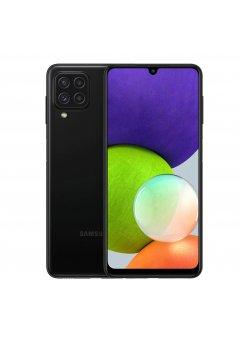 Samsung Galaxy A22 Dual Sim - Samsung