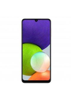 Samsung Galaxy A22 Dual Sim - Смартфони