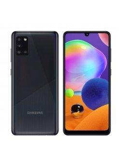 Samsung Galaxy A31 Dual Sim - Samsung