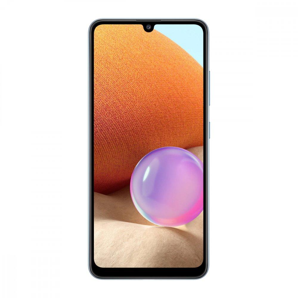 Samsung Galaxy A32 128GB Dual Sim Awesome Blue