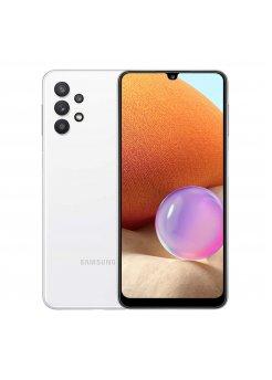 Samsung Galaxy A32 Dual Sim - Смартфони