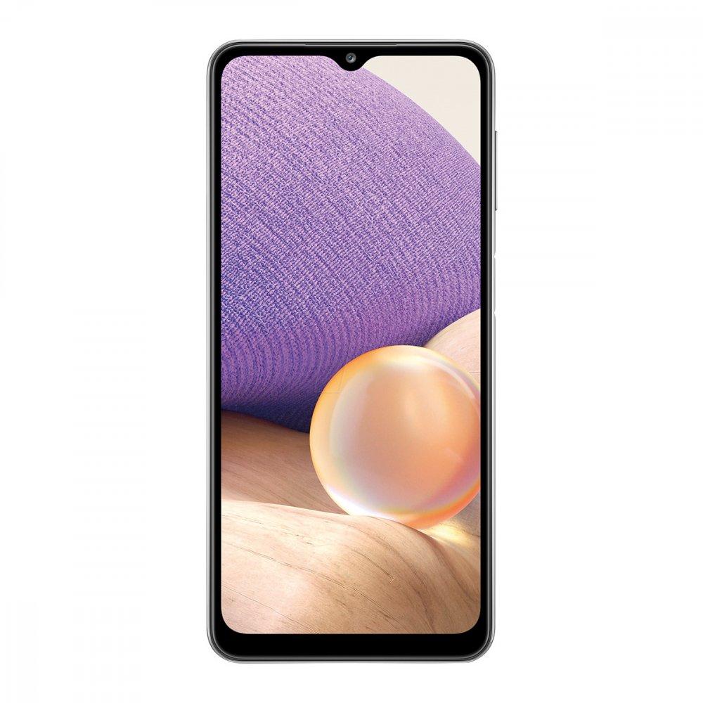 Samsung Galaxy A32 5G 128GB Dual Sim Awesome Black