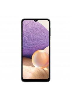 Samsung Galaxy A32 5G Dual Sim - Смартфони
