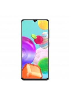 Samsung Galaxy A41 64GB Dual Sim Prism Crush Black
