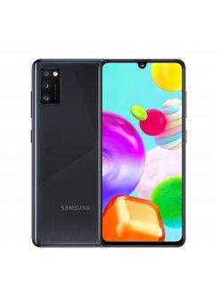 Samsung Galaxy A41 Dual Sim