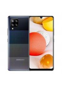 Samsung Galaxy A42 5G Dual Sim -