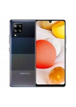 Samsung Galaxy A42 5G Dual Sim - Samsung