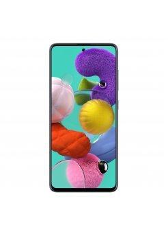 Samsung Galaxy A51 64GB Dual Sim Prism Crush Blue
