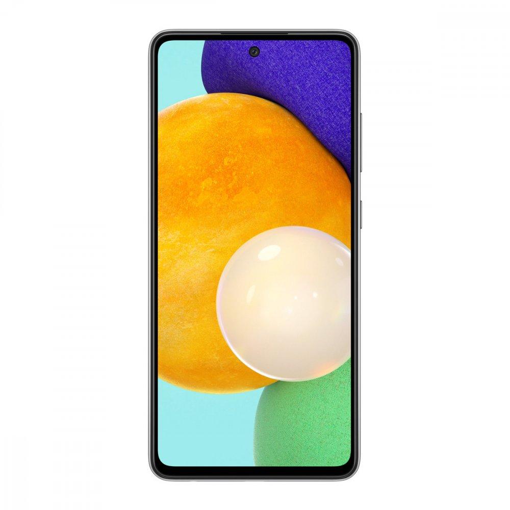 Samsung Galaxy A52 5G 128GB Dual Sim Awesome Black