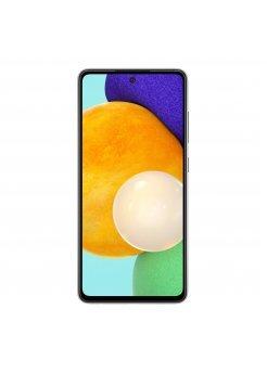 Samsung Galaxy A52 5G Dual Sim - Samsung