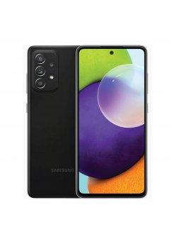 Samsung Galaxy A52 Dual Sim  - Смартфони