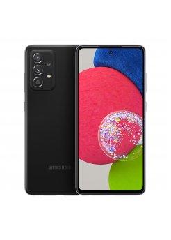 Samsung Galaxy A52s Dual Sim - Смартфони