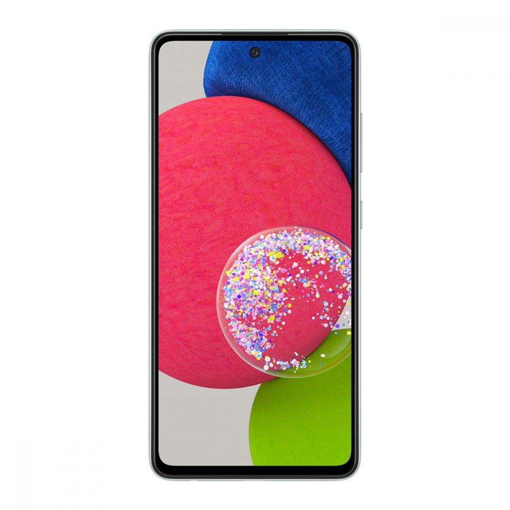 Samsung Galaxy A52s 128GB Dual Sim Awesome Mint