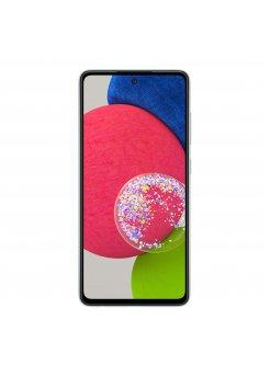 Samsung Galaxy A52s Dual Sim - Samsung