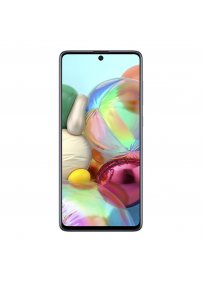 Samsung Galaxy A71 Dual Sim -