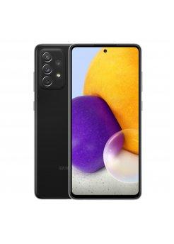 Samsung Galaxy A72 Dual Sim - Смартфони