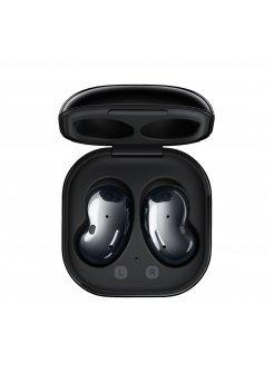 Безжични слушалки Samsung Galaxy Buds Live - Други смарт джаджи