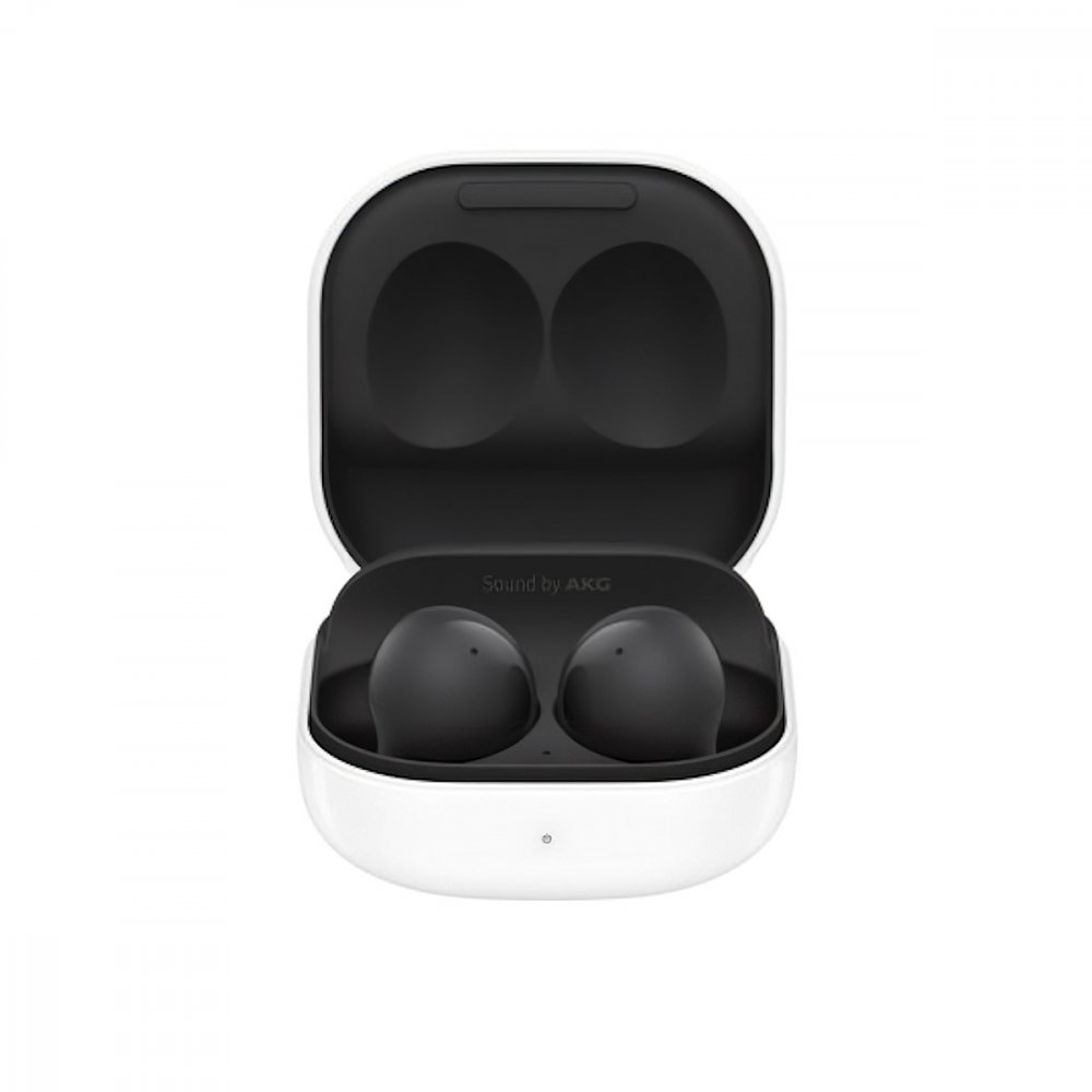 Безжични слушалки Samsung Galaxy Buds 2 Graphite