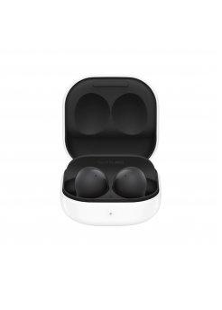 Безжични слушалки Samsung Galaxy Buds 2 Graphite - Смарт устройства