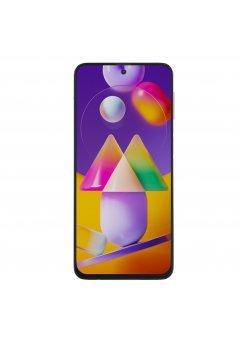 Samsung Galaxy M31s Dual Sim - Samsung
