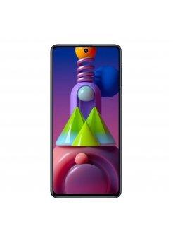 Samsung Galaxy M51 Dual Sim - Samsung