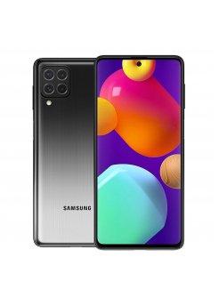 Samsung Galaxy M62 Dual Sim - Смартфони