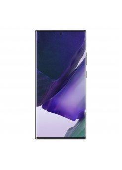 Samsung Galaxy Note 20 Ultra 5G 256GB Dual Sim - Смартфони