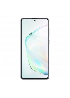 Samsung Galaxy Note 10 Lite Dual Sim - Смартфони