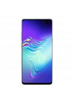 Samsung Galaxy S10 5G 256GB Dual Sim Majestic Black