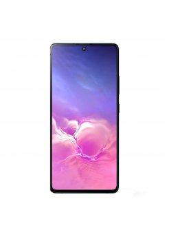 Samsung Galaxy S10 Lite 128GB Dual Sim Prism Black