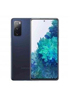 Samsung Galaxy S20 FE 5G Dual Sim  - Samsung