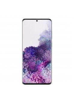 Samsung Galaxy S20 Plus 128GB Dual Sim Cosmic Black