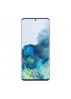 Samsung Galaxy S20 Plus 128GB Dual Sim Cloud Blue