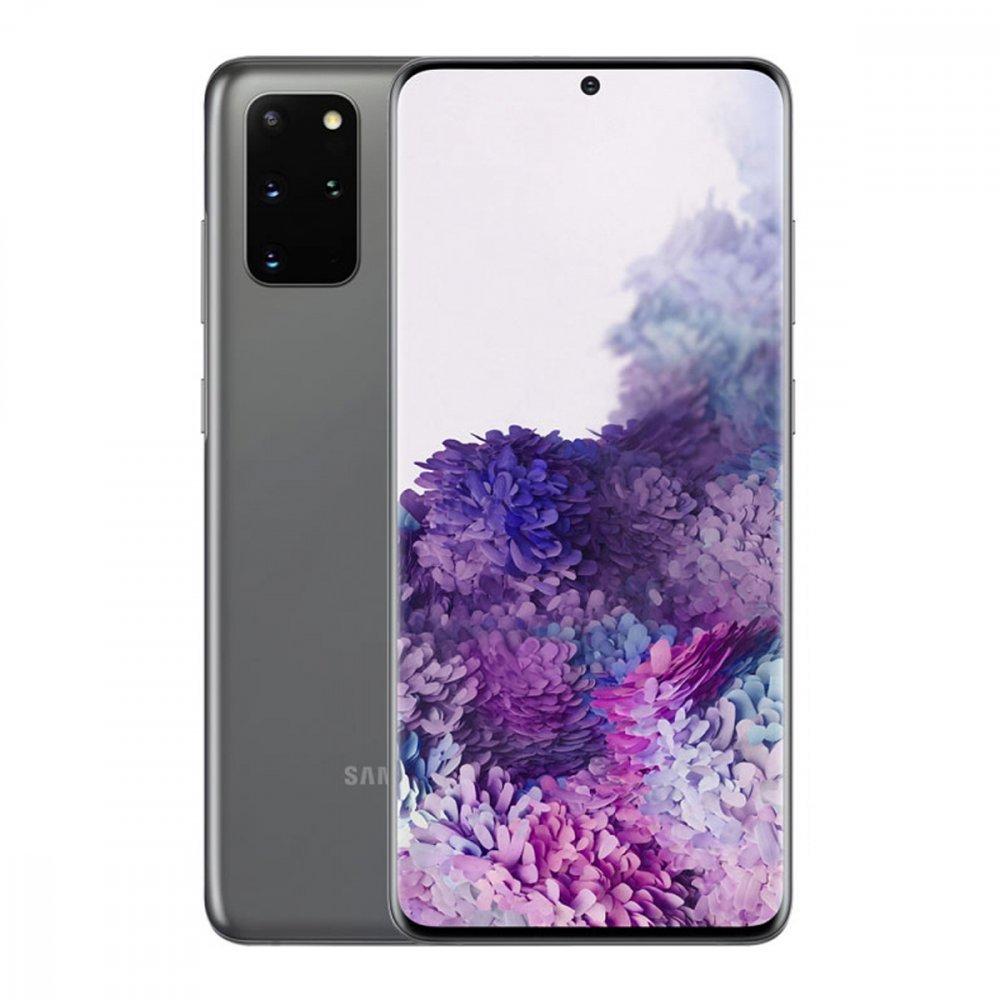 Samsung Galaxy S20 Plus 128GB Dual Sim Cosmic Grey