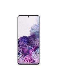 Samsung Galaxy S20 Dual Sim -