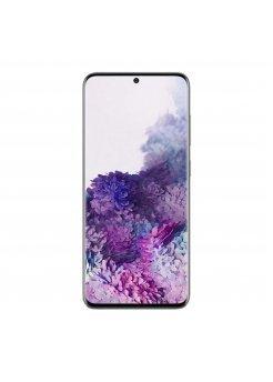Samsung Galaxy S20 128GB Dual Sim Cosmic Grey