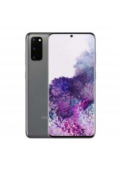 Samsung Galaxy S20 Dual Sim - Смартфони