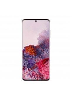 Samsung Galaxy S20 128GB Dual Sim Cloud Pink