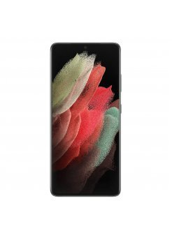 Samsung Galaxy S21 Ultra 5G Dual Sim - Смартфони