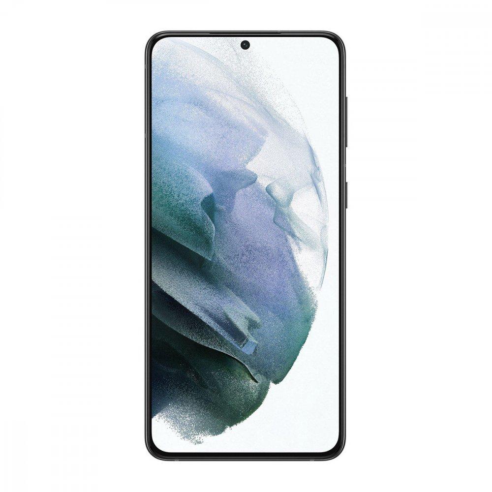 Samsung Galaxy S21 5G 256GB Dual Sim Phantom Gray